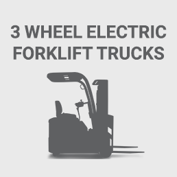 Clearlift-Forklifts-Ireland-Product-Range-3-Wheel-Forklifts