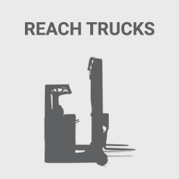 Clearlift-Forklifts-Ireland-Product-Range-Reach-Forklifts